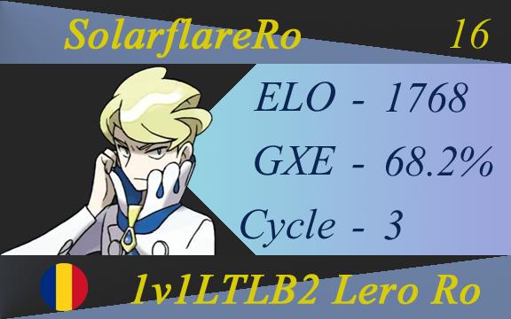 SolarflareRo.png