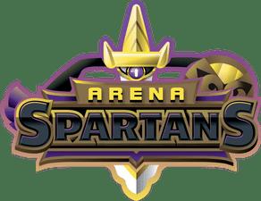 spartans logo (1).png