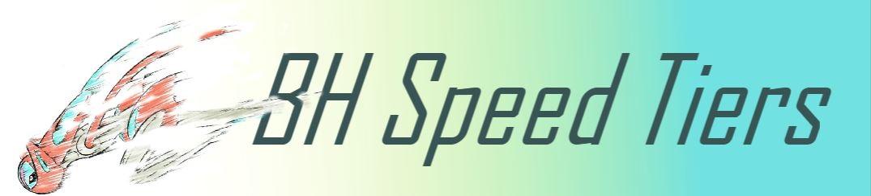 speed_tiers.JPG