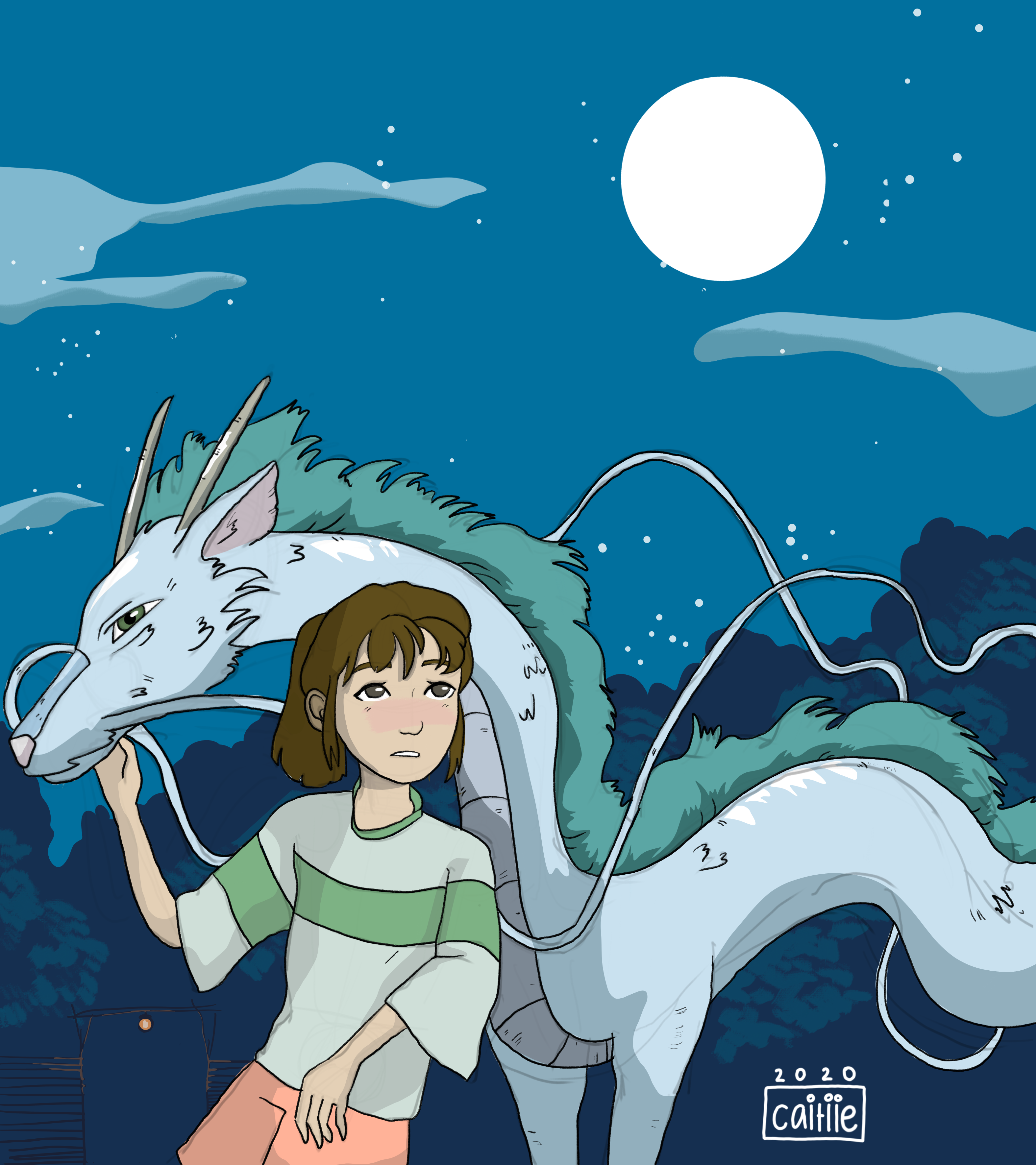Spirited away - reference.png