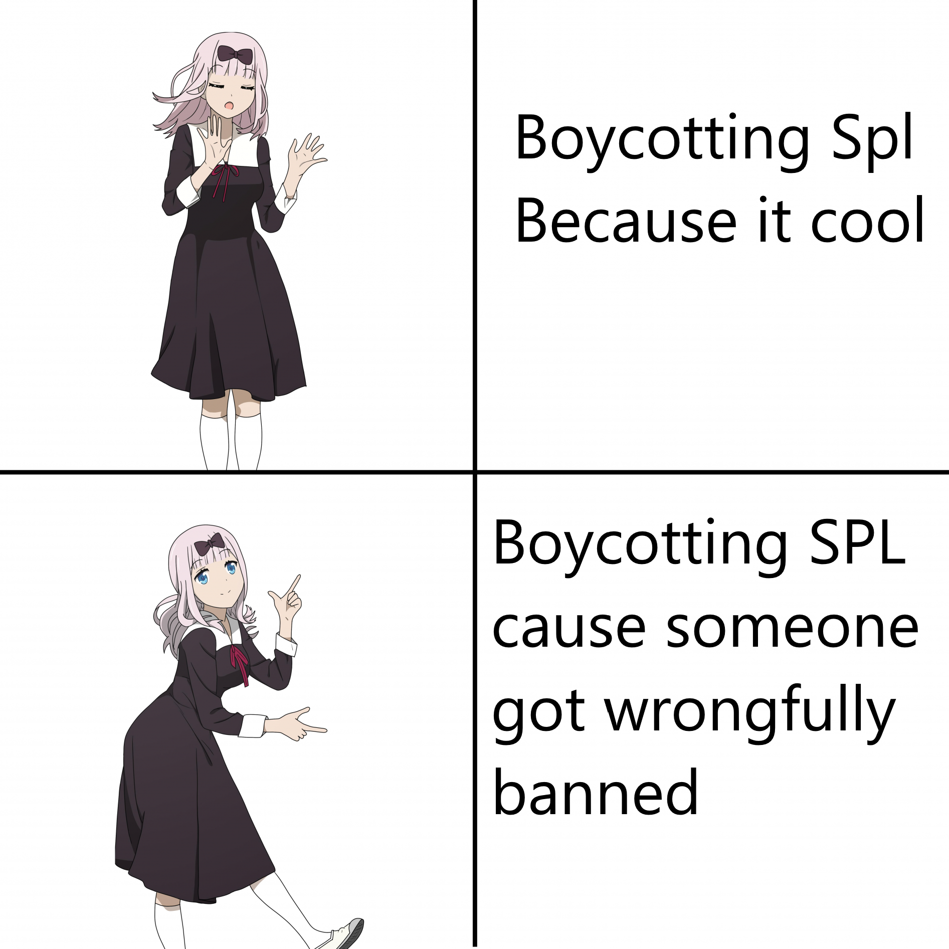 SPL Chika Meme.png
