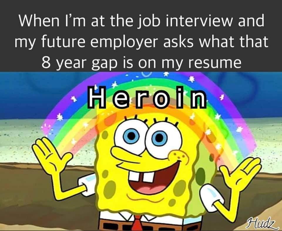 spongebob heroin.jpg
