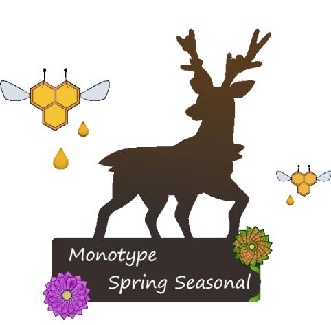 spring-seasonal-banner.png