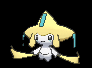 Sprite_385_XY.png