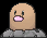 Sprite_6_x_050.png