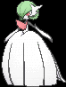 Sprite_6_x_282M.png
