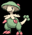 Sprite_6_x_286.png