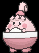 Sprite_6_x_440.png