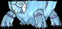 Sprite_713_XY.png