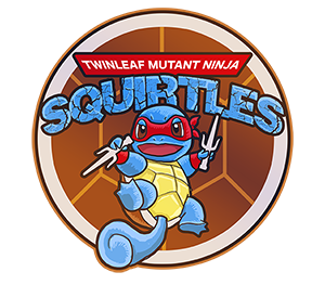 squirt300.png