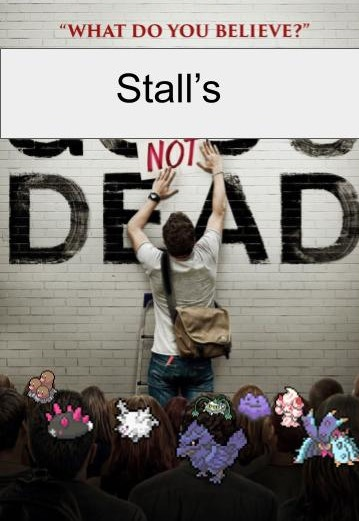 Stall Lives.jpg