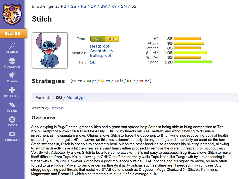 Stitching Stitch.png