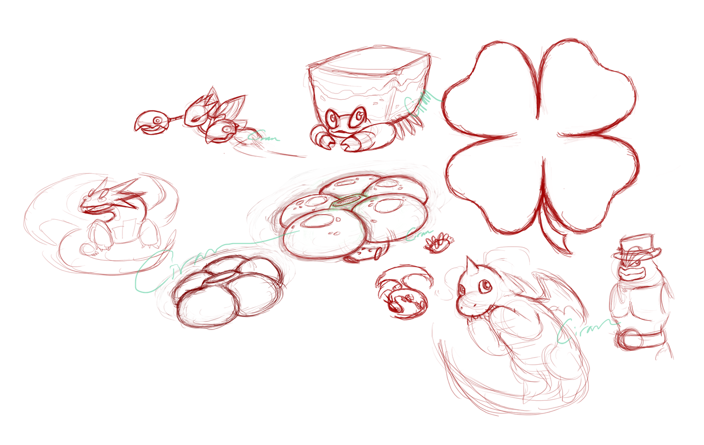 StPaddys-Mar2021_sketches_REJECTED.png