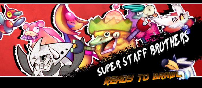 super-staff-bros.png