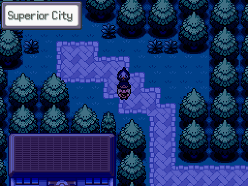 superiortown.png