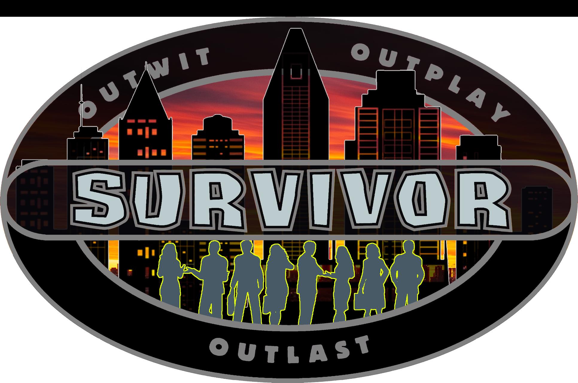 survivor_hfp_logo.png