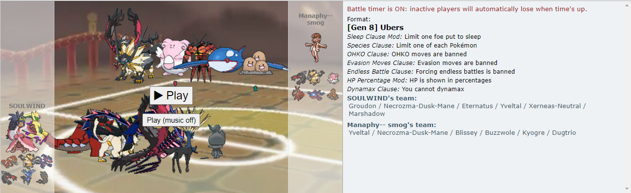 SW vs MANA Team Preview.PNG