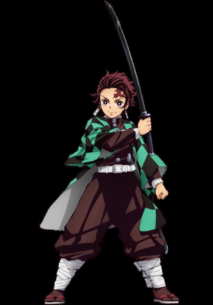 Tanjirou_anime_design.png