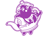 tea-icon-small.png