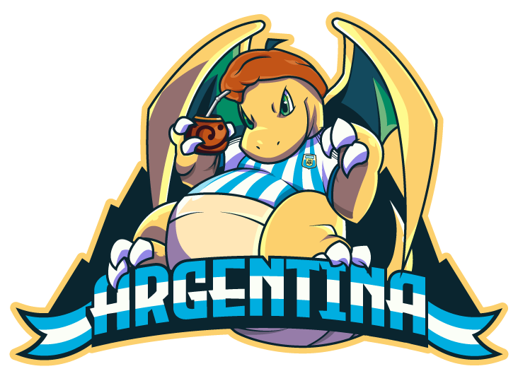 Team-Argentina-2021-3 (1).png