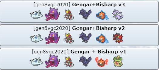 Team Progress.png