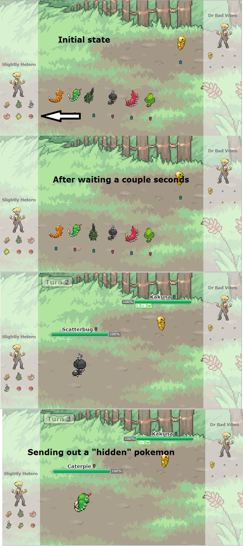 team tracker bug.png