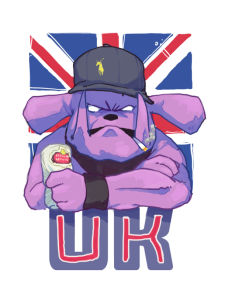 team uk logo.png