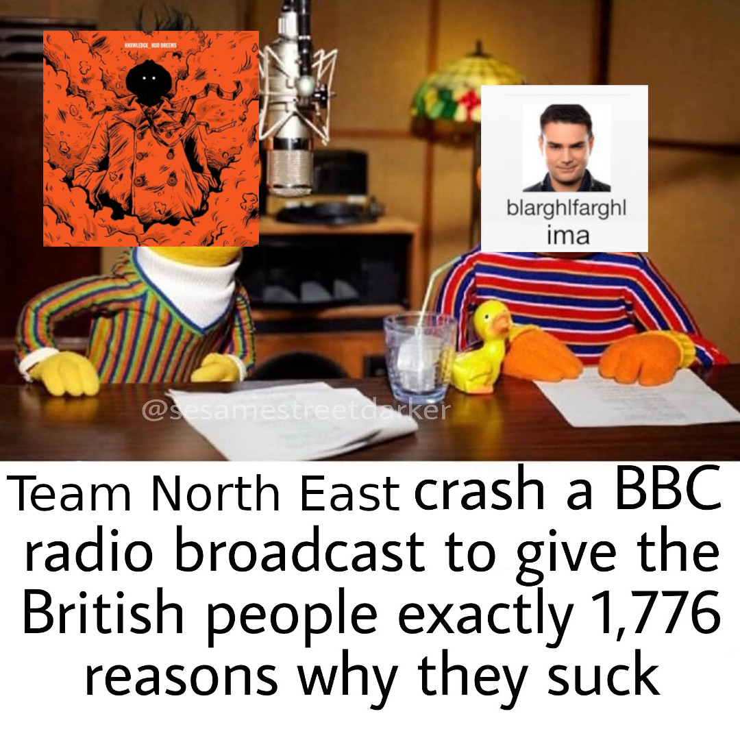 team_northeast_crash_a_bbc_broadcast.jpg