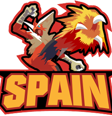 Team_Spain_WCOP_Logo_Ver_7_Presentation.png