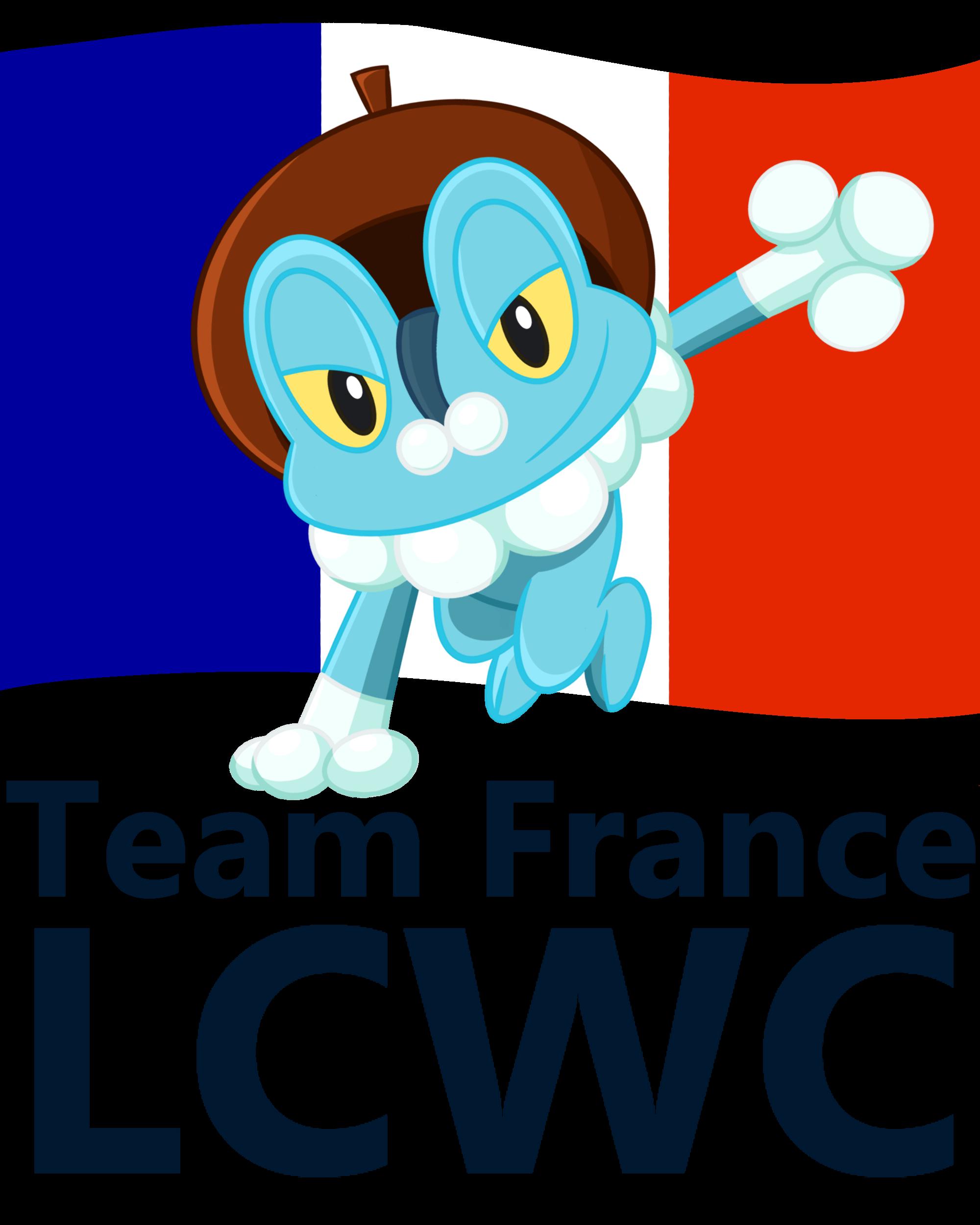 Teamfrancelcwc.png