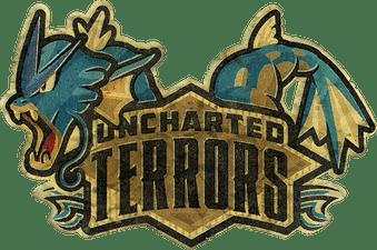 terrors logo (1).png