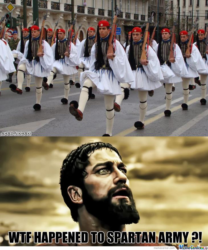 the-greek-army_o_2243719.jpg