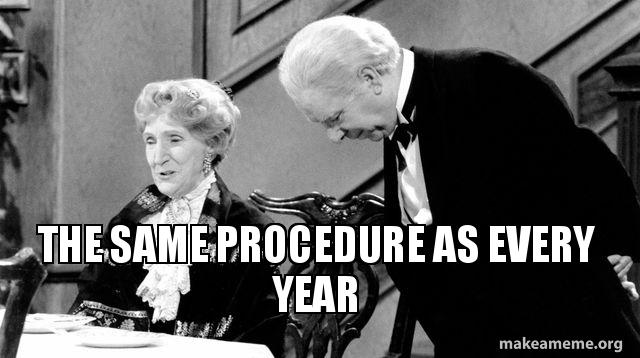 the-same-procedure-5aca0c.jpg