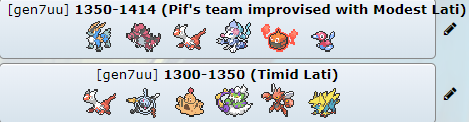 The Squad.png