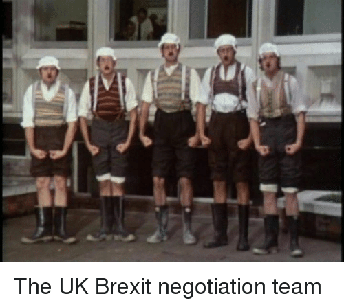 the-uk-brexit-negotiation-team-23792176.png