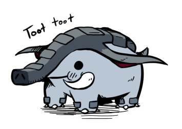 toot toot.png
