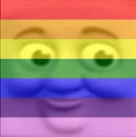 Tooty McGayface.png
