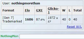 175578