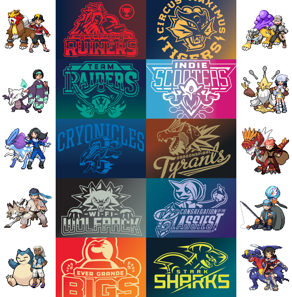 trainers & logos.png