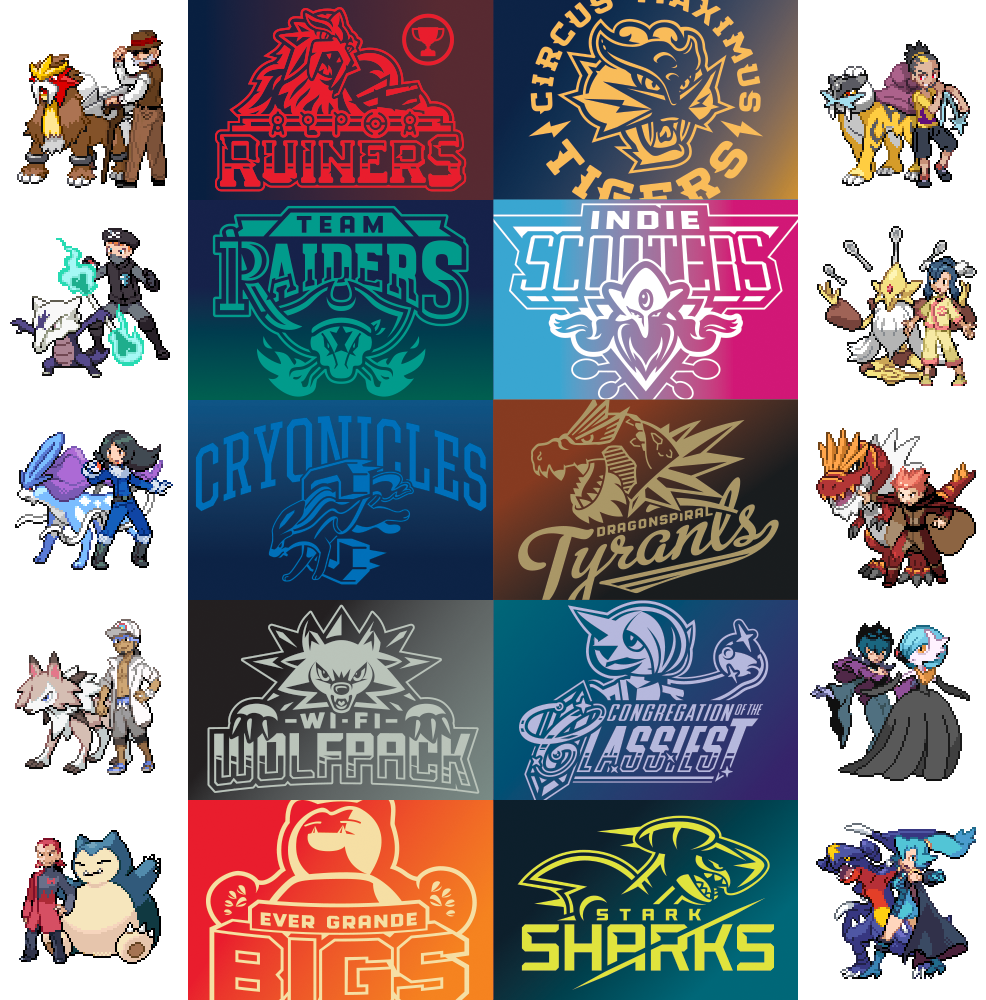 trainers & logos2.png