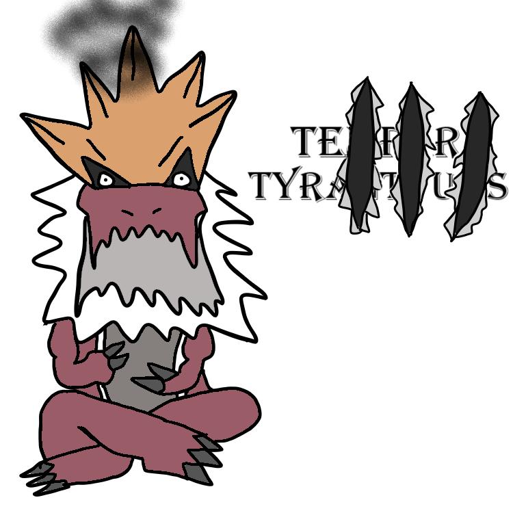tyrantrums.png