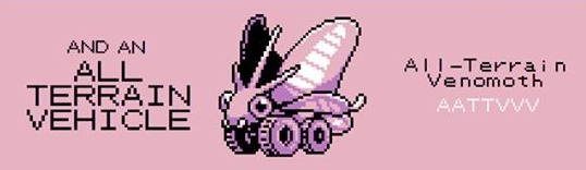 Oras Ou Twitch Plays Pokemon A Attempt At A Competitive Rmt