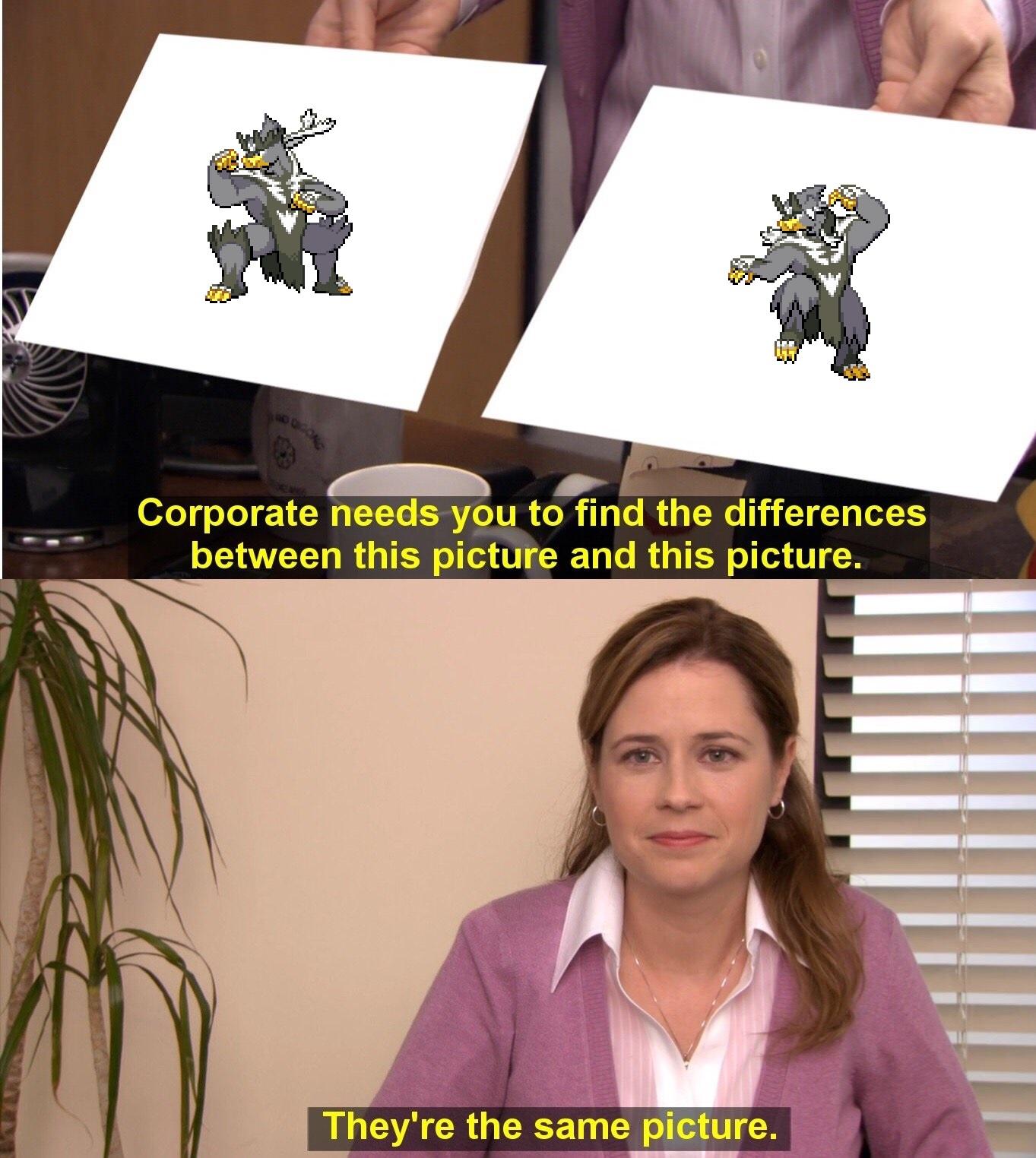 Urshifu-They're-The-Same.jpg