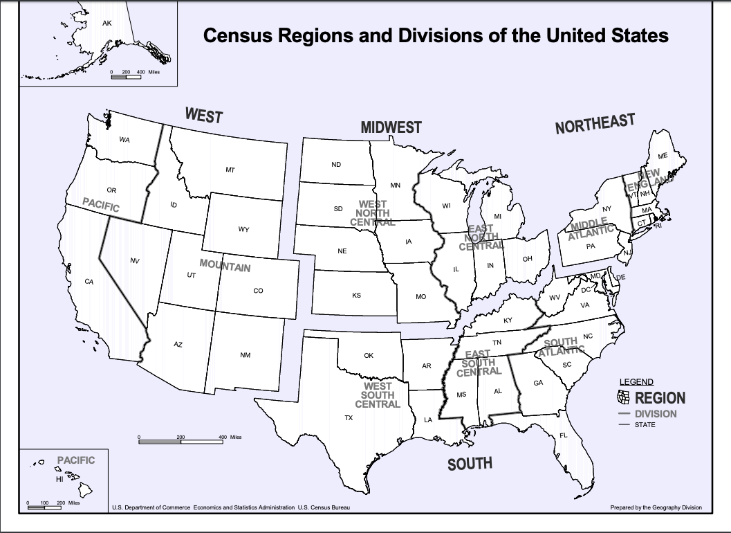 us census regions.png