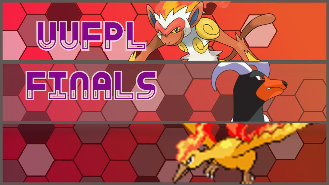 UUFPL Finals (1).jpg