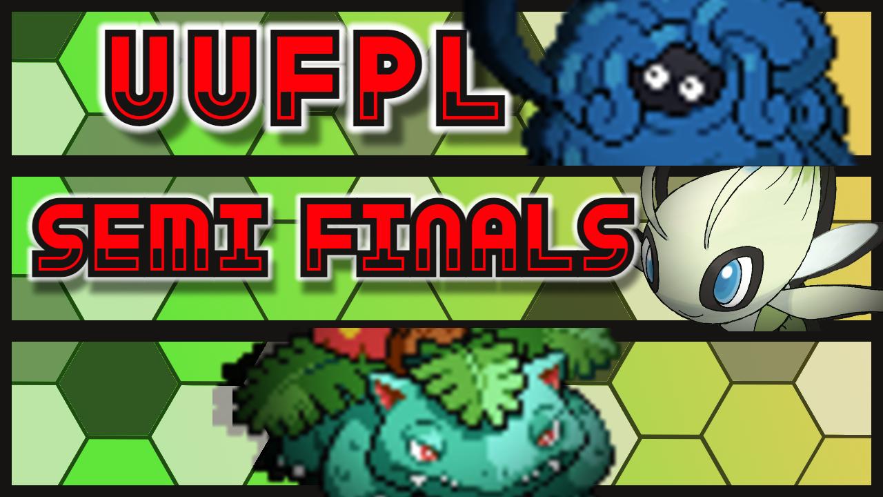 UUFPL semis.jpg