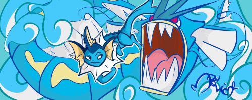 Parliament of parchment smogon forums gyarados vaporeon sig voltagebd Images