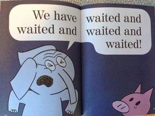 waiting is not easy.jpg