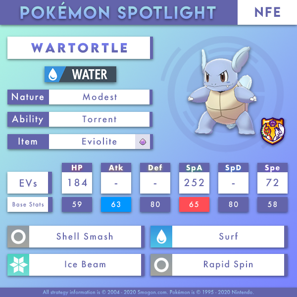 wartortle-nfe.png