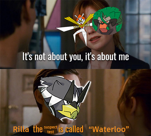waterloo.png